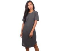 Raya Dress asphalt