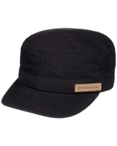 Renegade 2 Cap black