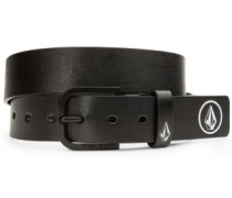 Clone Pu Belt black