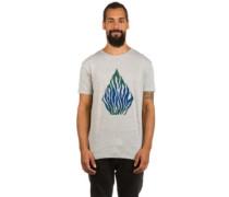 Bloom Day Bld T-Shirt cloud