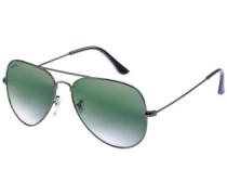 Pure AV Gun green