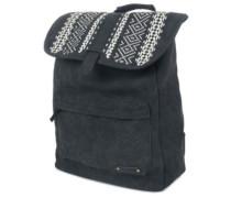 Hesperia Backpack black