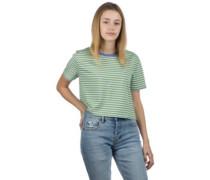 Quinn T-Shirt brig