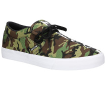 X Rothco Cuba Sneakers still cant see me