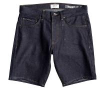 Modern Wave Shorts rinse
