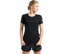 Classic X T-Shirt black