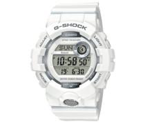 GBD-800-7ER white
