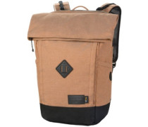 Infinity Pack 21L Backpack ready 2 roll
