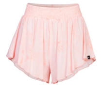 Wash Walk Shorts atomic pink