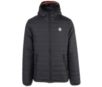 Originals Insulated Jacket black