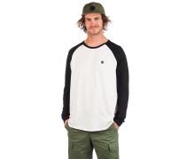 Blunt Long Sleeve T-Shirt black