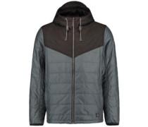 Transit Jacket dark slate