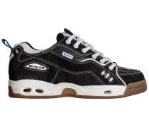 CT-IV Classic Skate Shoes gum