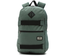 Authentic III Skate Backpack laurel wreath