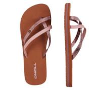 Queen II Sandals marge