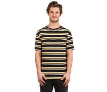 Bonus T-Shirt radiant
