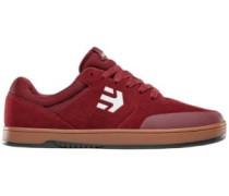 Marana Skate Shoes white