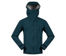 Slingsby 3L Outdoor Jacket alpine