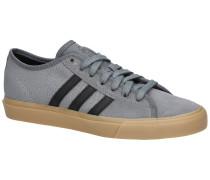 Matchcourt RX Skate Shoes gum4