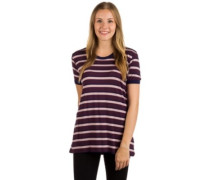 Doris T-Shirt mauve