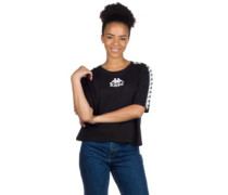 Teet T-Shirt black