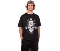 Human Nature T-Shirt black