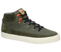 Francker Sneakers khaki