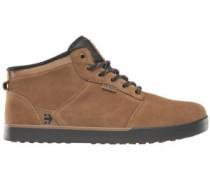 Jefferson MTW Shoes black
