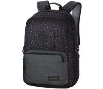Alexa 24L Backpack kiki