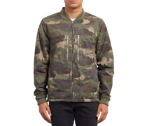 Blackwatch Jacket camouflage