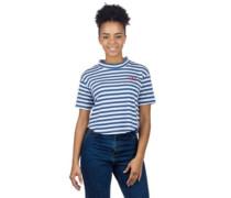 Loveless T-Shirt blueberry