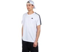 Ernesto T-Shirt white