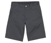 Presenter Shorts blacksmith