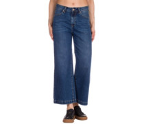 Lullaby Soul Jeans medium blue