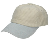 Patch Cord Dad Cap blue