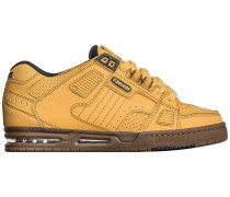 Sabre Sneakers tobacco