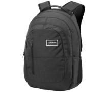 Foundation 26L Backpack carbon