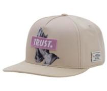 Trust Cap mauve