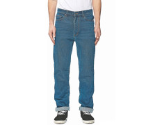 Convoy Jeans pacific blue