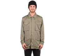 Ar M65 Jacket olive