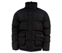 Olaton Jacket black