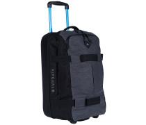 F-Light 2.0 Transit Midn Travel Bag midnight