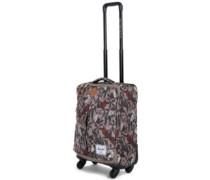 Highland Travelbag brindle parlour