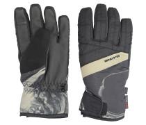 Sienna Gloves tempest