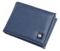 Segur Wallet indigo