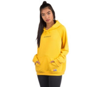 Start Hoodie solar power