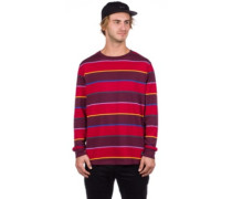 Recon Sweater ra