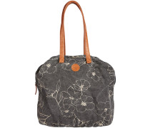 Morro Solstice Bag black