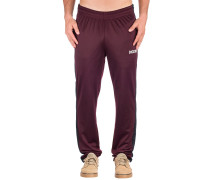 Reston Jogging Pants maroon