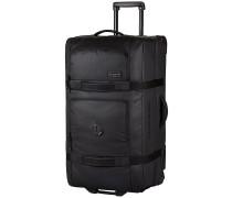 Split Roller 110L Travel Bag squall